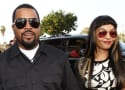 Ice Cube on Jonah Hill: We All Say Stupid Stuff!
