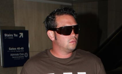 Jon Gosselin: Michael Lohan Sold Me Out!