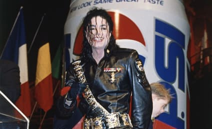 Michael Jackson Liked to Dress as a Clown to Party With Strippers, Conrad Murray Claims