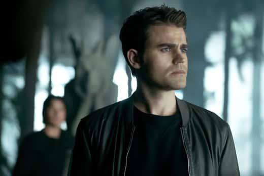 Stefan the Killer