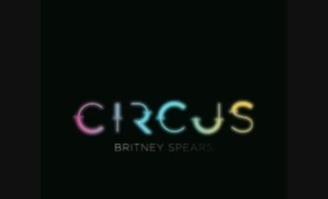 Britney Spears: Circus Preview