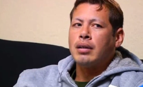 Mother Finds Son 30 Years After He Went Missing