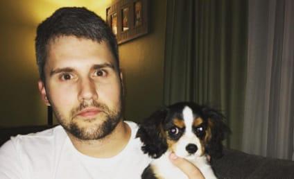 Ryan Edwards: Is He on Drugs? Again?!