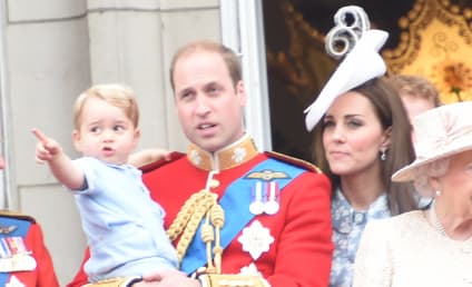 Kate Middleton: Forced to Return to Public Life By Queen Elizabeth II?
