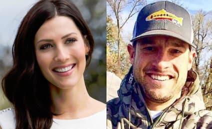 Becca Kurfin Defends Garrett Yrigoyen in Wake of Social Media Scandal