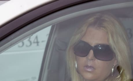 Kate Major Praises White Supremacy During Arrest, Uses Homophobic Slurs at Police