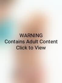 Topless Miranda Kerr Photo
