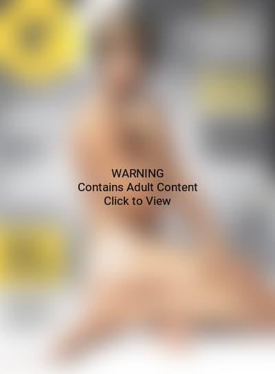 Sacha Baron Cohen Nude