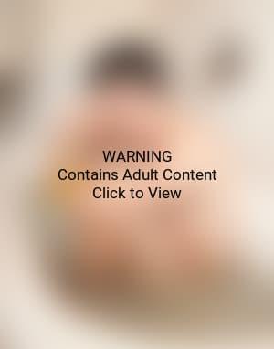 Ian Somerhalder Nude