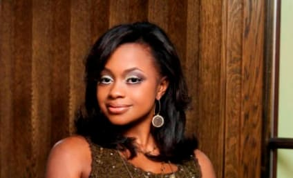 "Phaedra Parks Spinoff: ""Rich People's Problems"" to Air on Bravo"