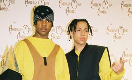 Chris Kelly Dies; Kris Kross Rapper Was 34