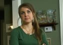 "Jana Duggar: Slammed For ""Depressing"" Comments About Jessa"