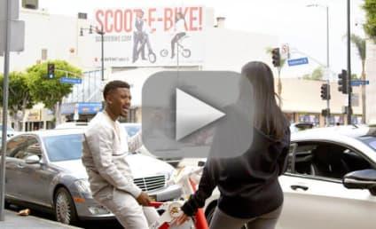 Love & Hip Hop Hollywood Season 3 Episode 7 Recap: Party Pooper