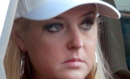 Kate Major: No Longer Missing, Maybe Pregnant