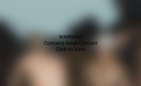 What do you think of Eva Longoria Parker's bikini?