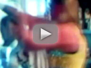 Kailyn Lowry Fight