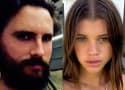 Scott Disick and Sofia Richie: Broken Up After Public Fight?