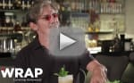 Geraldo Rivera Questions Caitlyn Jenner: Is She Just in This for the Money?