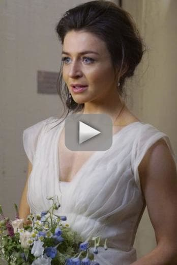 Watch Grey\'s Anatomy Online: Check Out Season 12 Episode 24 - The ...
