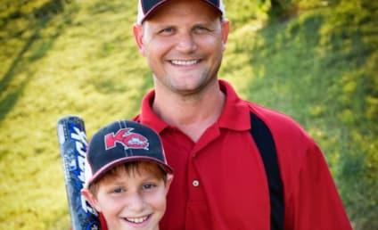 Scott Schwab Speaks on Tragic Death of Son at Water Park