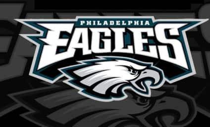 Garrett Reid, Son of Philadelphia Eagles Coach, Found Dead