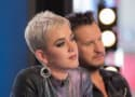 Katy Perry: Will Her Failure as Judge Doom American Idol?