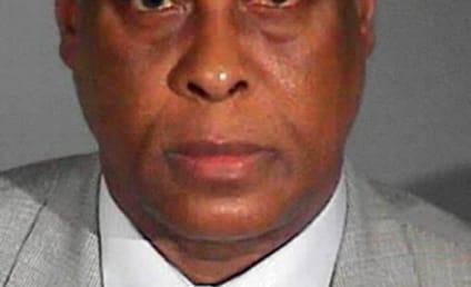 Michael Jackson Family on Conrad Murray Sentence: Not Long Enough!