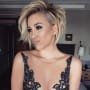 Savannah chrisley cleavage for days