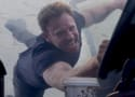 Sharknado 3: Wildest, Wackiest and Most Awesome Moments