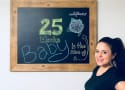 Jinger Duggar: Look at Me! I'm 25 Weeks Along!