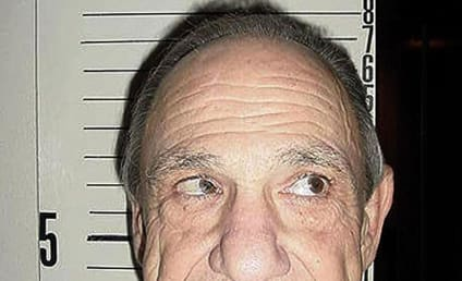 Henry Hill Dies at 69