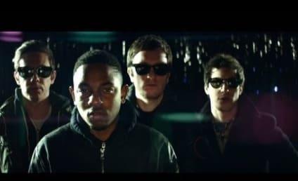 SNL YOLO Video: Lonely Island and Adam Levine Return, Urge Caution!