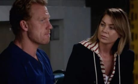 Mer and Owen