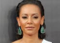Mel B to Friends: Shhh, Stephen Belafonte May Kill Me!