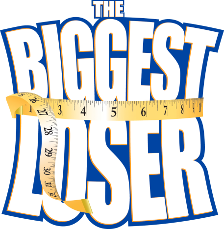 TBL Logo Big