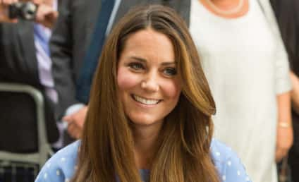 Kate Middleton to Resume Royal Duties Next Month