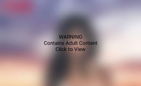 FHM Bikini Body