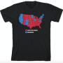 Kid Rock Dumb Trump Shirt