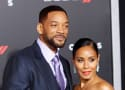 Jada Pinkett Smith Pens Emotional Message: Marriages Change ...
