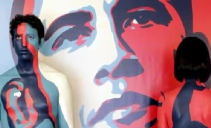 Obama That I Used to Know: Gotye Parody Takes President to Task