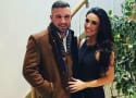 Aaron Armstrong, Boyfriend of Sophie Gradon, Found Dead 3 Weeks After Reality Star Dies