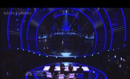 America's Got Talent Finale: Who Should Win?
