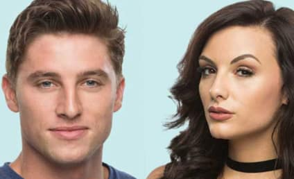 Big Brother Spoilers: Who Is Getting Evicted?