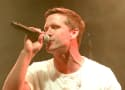 Walker Hayes and Wife Mourn Loss of Seventh Child