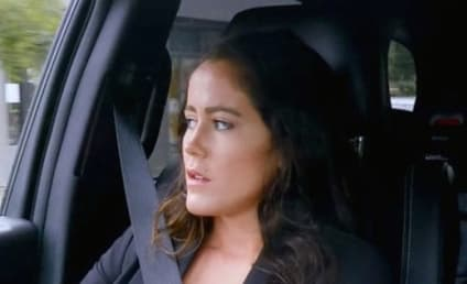 Jenelle Evans Blasts MTV AGAIN: Find Out Why!