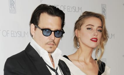 Amber Heard: Details of Johnny Depp Assault Allegations Revealed