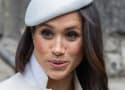 Meghan Markle Nude Pics, Sexts to Harry: Exposed by ISIS-Linked Website?!?