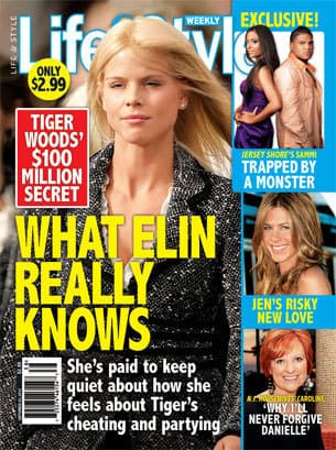 What Did Elin Know?