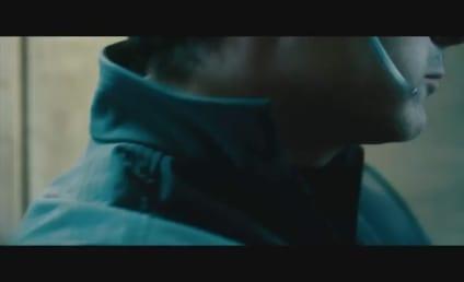 Underworld: Awakening Wins Weekend Box Office