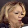 Etta James, Music Legend, Dies at 73